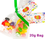 20g Bag