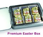 Premium Easter Box